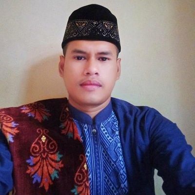 ahli pengobatan alat vital Jakarta